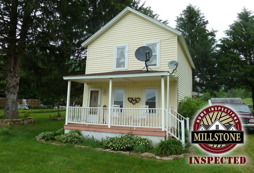 Commonly Heard Misconceptions Of A Home Inspector 1