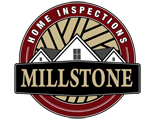 Millstone Home Inspections