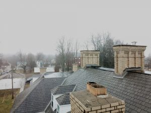 Largest Inspection to date! (Drone Pics from roof inspection) 4